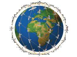 globe-Iridium