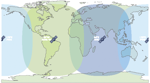 inmarsat-globe