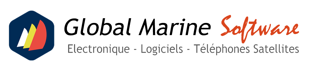 Global Marine Software