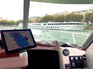 Formation MaxSea Paris